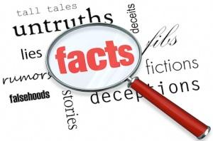 lies deception fiction alzheimer's disease dementia caregiving