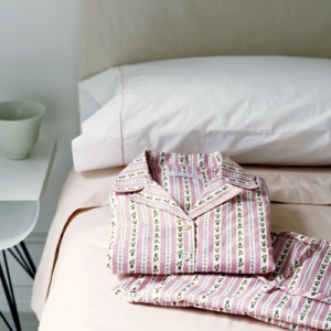 pjs-on-pillow-dementia-organization