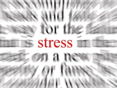 stress-the-way-it-looks