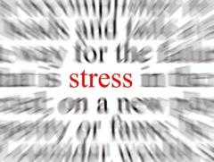 stress-the-way-it-looks