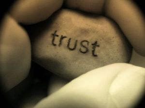 trust honesty integrity alzheimer's disease dementia