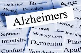 seroquel-namenda-drugs-alzheimer's-disease-vascular-dementia-lewy-body-dementia-going-gentle-into-that-good-night