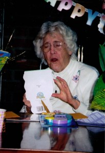 mama-entertaining-bday-2003