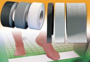non-skid safety tape shower tub