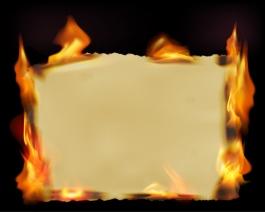 Paper In Fire John Mellencamp