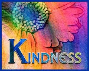 Kindness Empathy Understanding