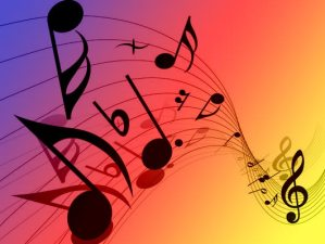 Music Memories Dementia Alzheimer's Disease