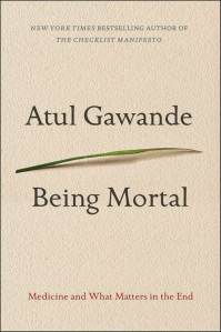 Being Mortal Book Review