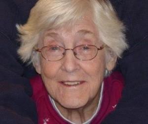 Mama November 2011