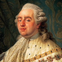 Image result for king george III 1776