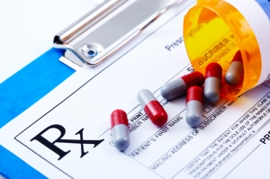 Financial Assistance to Help Pay For Prescriptions is Available