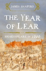 The Year of Lear Book Review Going Gentle Into That Good Night