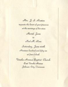 mama-daddy-wedding-announcement