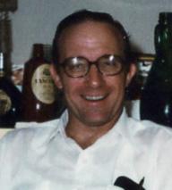 Daddy 1977
