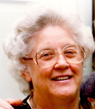 mama-1993