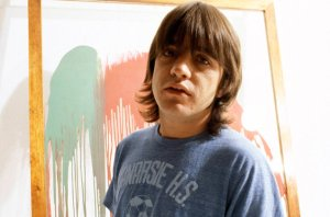 Malcolm Young suffered from alcohol-related dementia